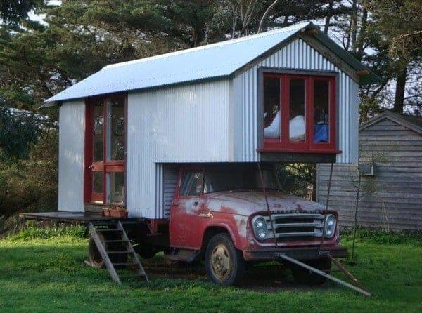 house-truck-012-600x446