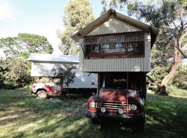 house-truck-014-600x444