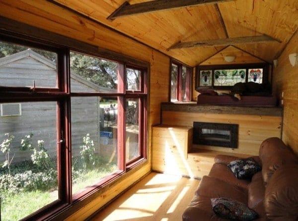 house-truck-016-600x444