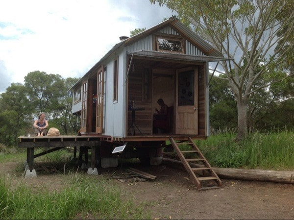 house-truck-022-600x449