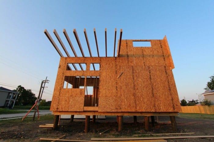 mir-tiny-house-2