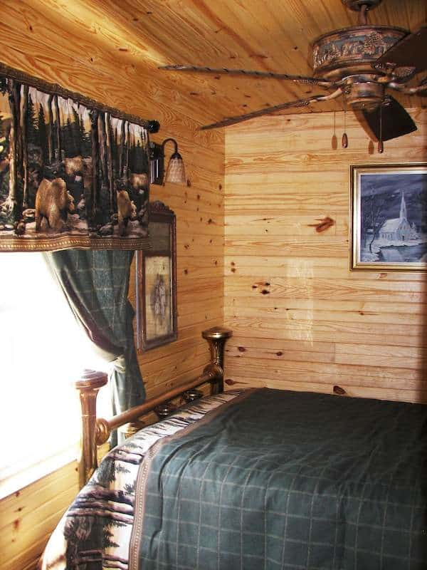 sea-shipping-container-cabin-0018