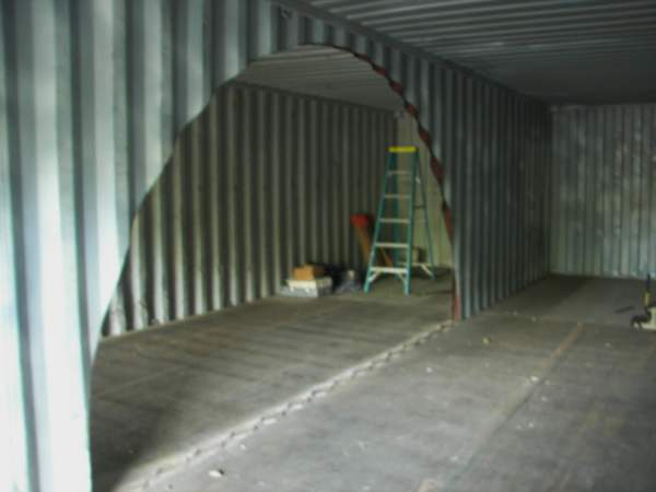 sea-shipping-container-cabin-0061