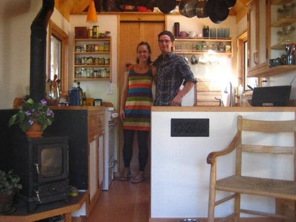smart-couple-design-build-and-live-simply-in-170-sq-ft-tiny-home-0018