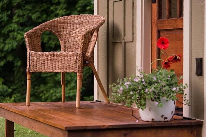 timbercraft-tiny-home-3