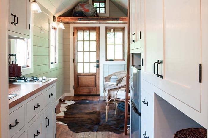 timbercraft-tiny-home-6