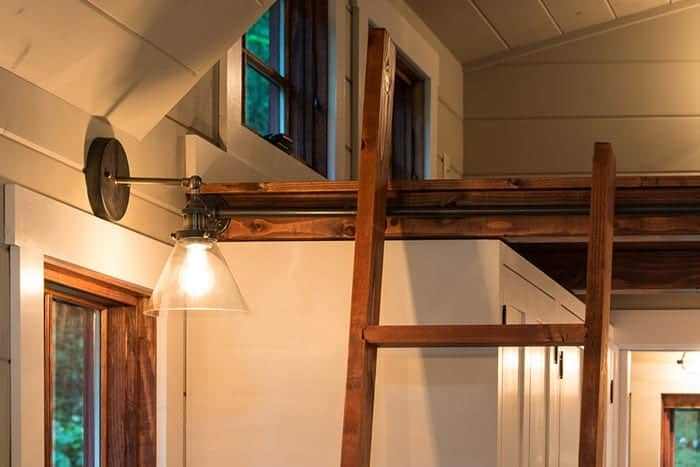 timbercraft-tiny-home-7