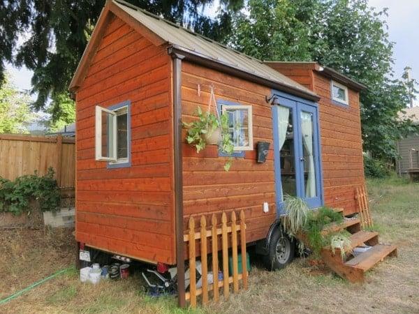 vagabode-tiny-house-001