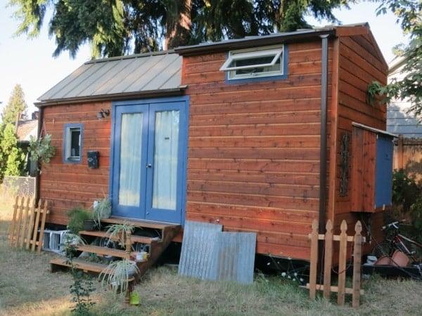 vagabode-tiny-house-002