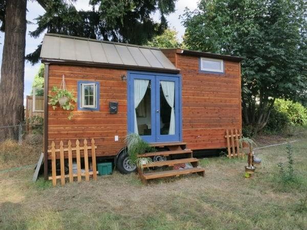 vagabode-tiny-house-003