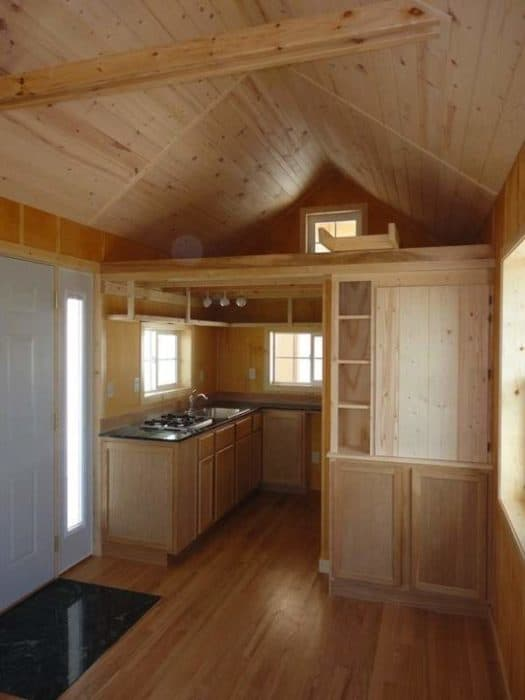 vastu-tiny-cabin-002