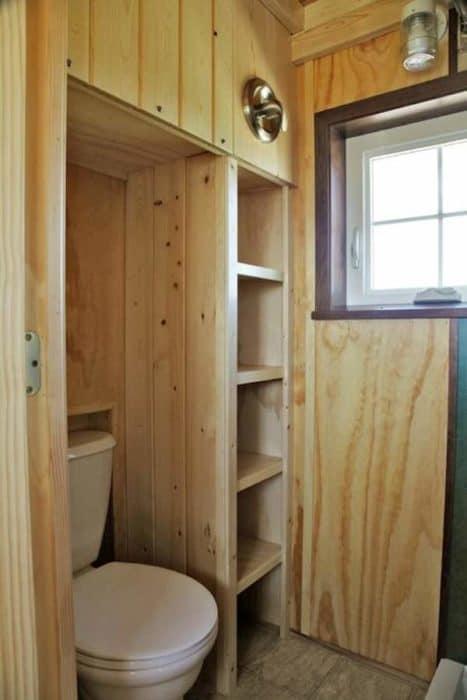 vastu-tiny-cabin-005