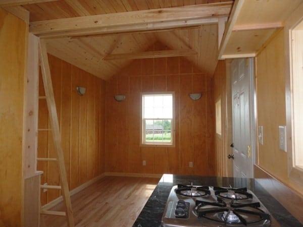 vastu-tiny-cabin-006