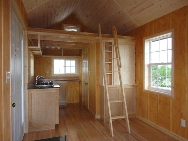 vastu-tiny-cabin-007