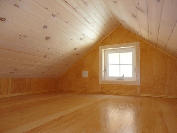 vastu-tiny-cabin-008