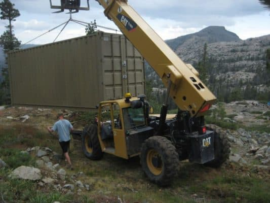 Container-Cabin-Tahoe-National-Forest-Crain