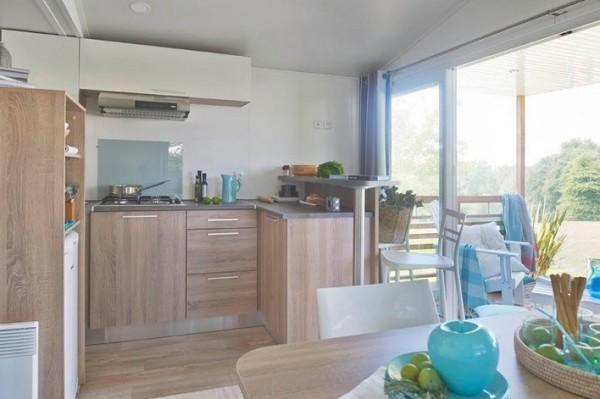 Grand-Air-Mediterranee-Tiny-Home-002-600x399