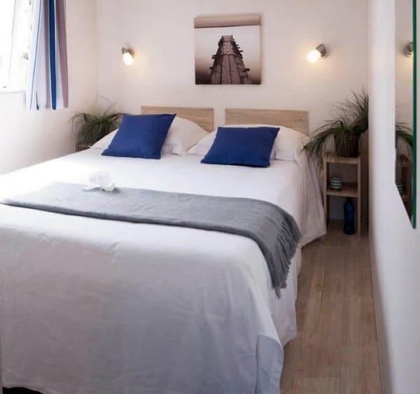 Grand-Air-Mediterranee-Tiny-Home-003-600x563