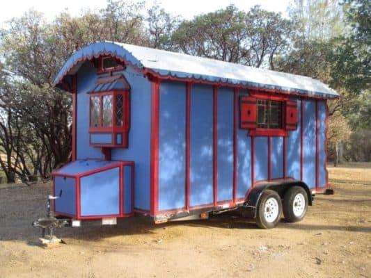 gypsy-wagon-001-600x450