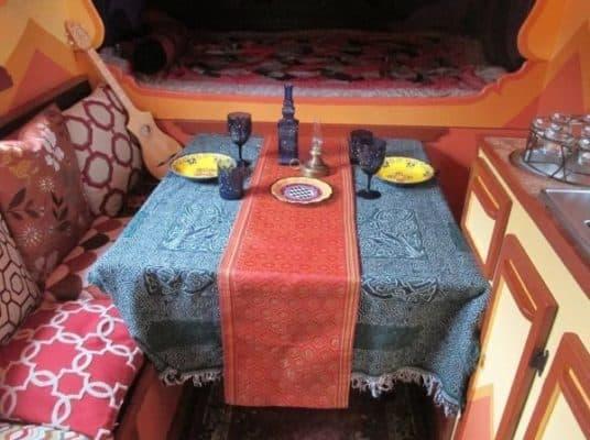 gypsy-wagon-007-600x448