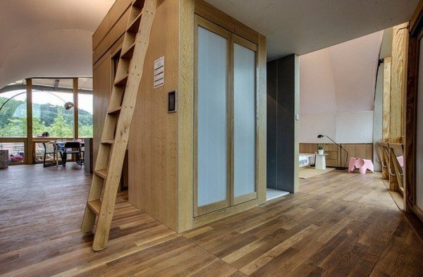techstyle-haus-008-600x393