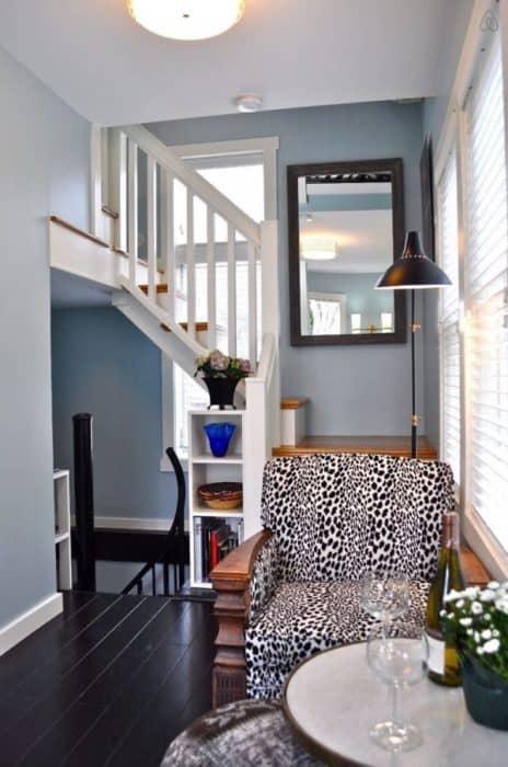Birdhouse-Downtown-Asheville-Tiny-Living-0013-600x905