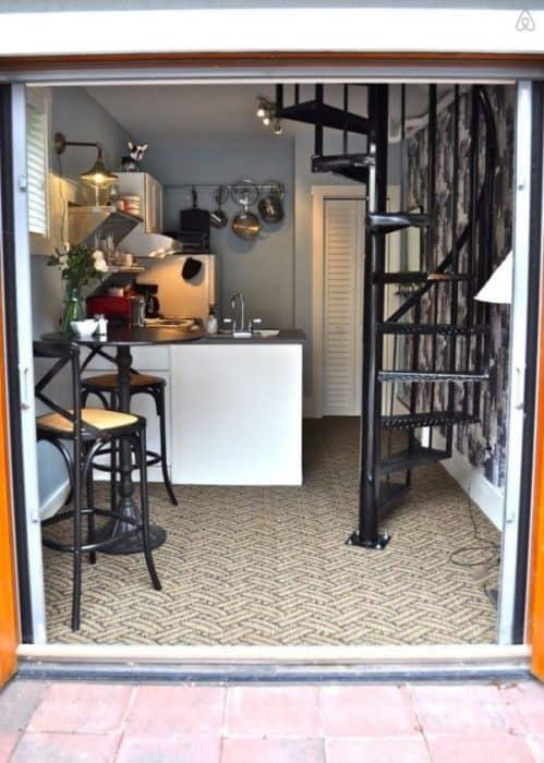 Birdhouse-Downtown-Asheville-Tiny-Living-0017-600x841