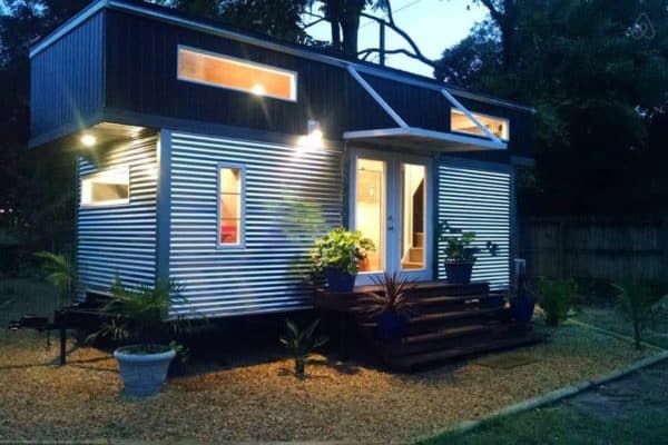 alex-rosas-tiny-house-orlando-florida-1
