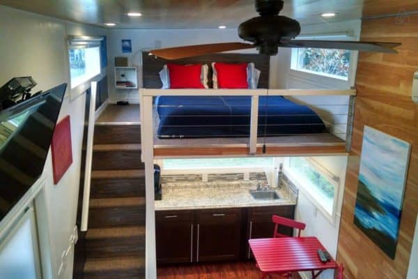 alex-rosas-tiny-house-orlando-florida-4