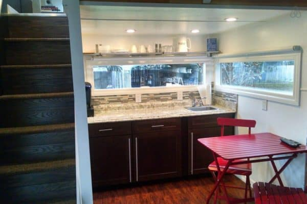 alex-rosas-tiny-house-orlando-florida-5