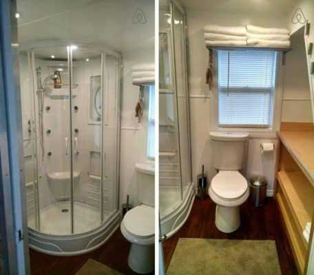 alex-rosas-tiny-house-orlando-florida-8