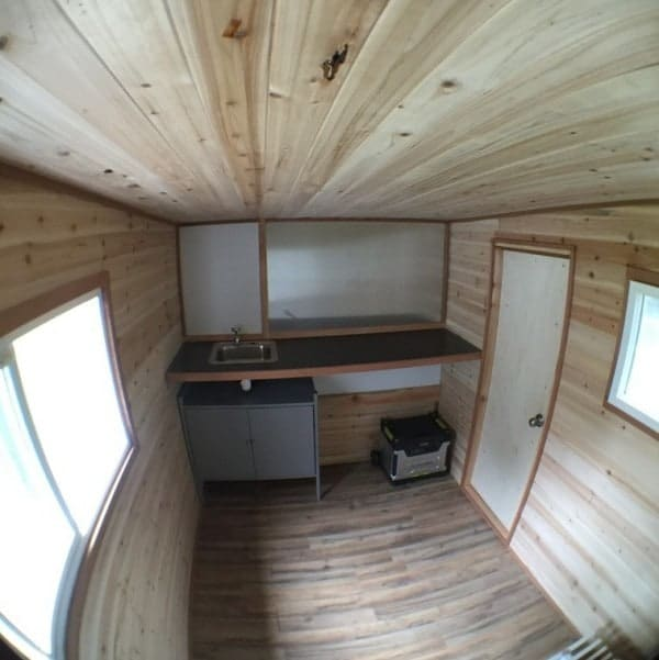 drift-house-008-600x601