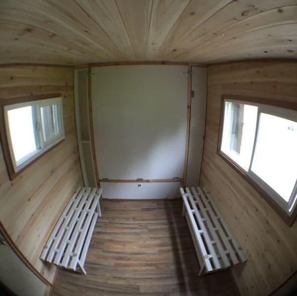 drift-house-009-600x597