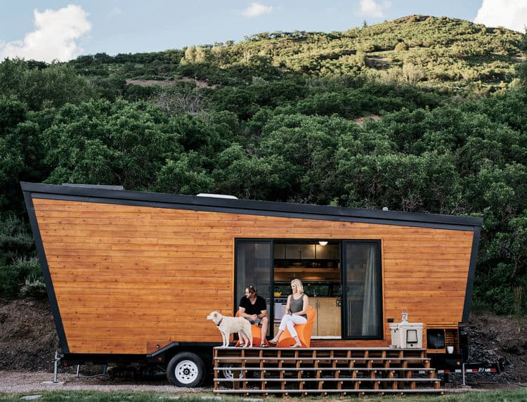 going_mobile_woody_the_trailer_cedar_exterior