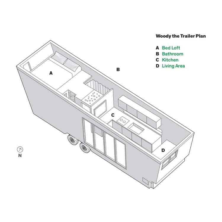 going_mobile_woody_the_trailer_floor_plan
