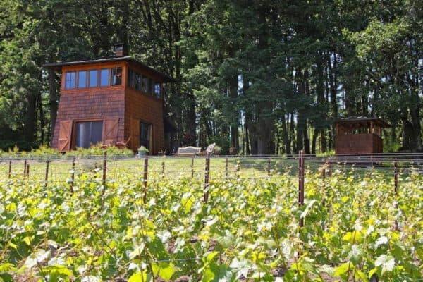 Beacon Cabin 2