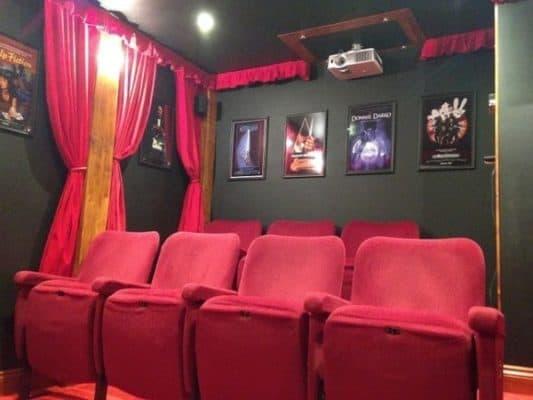 Movie Theater Tiny 3