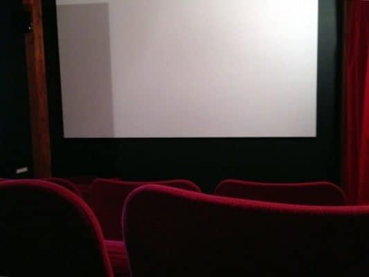 Movie Theater Tiny 4