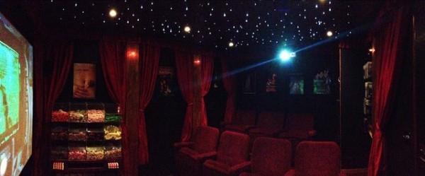 Movie Theater Tiny 5