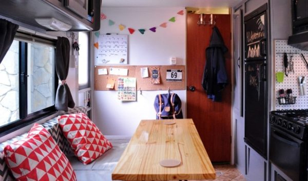 travel-trailer-tiny-house-1