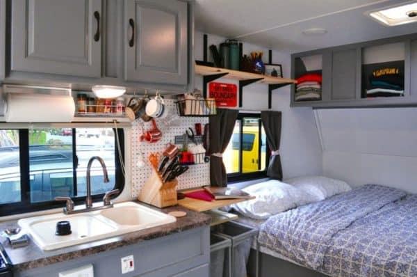 travel-trailer-tiny-house-2