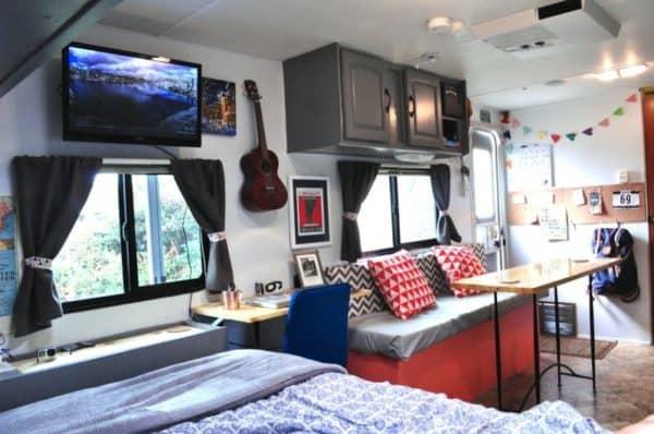 travel-trailer-tiny-house-5