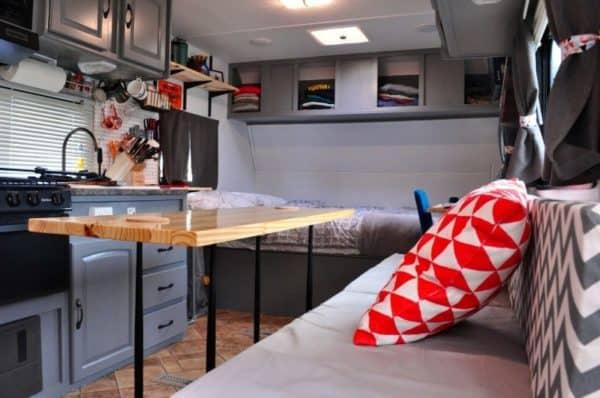 travel-trailer-tiny-house-6
