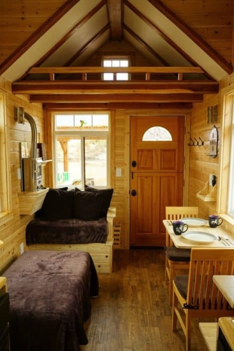 Aarons-Craftsman-Tiny-Home-on-Wheels-using-Modified-Dan-Louche-Plans-0011-600x900