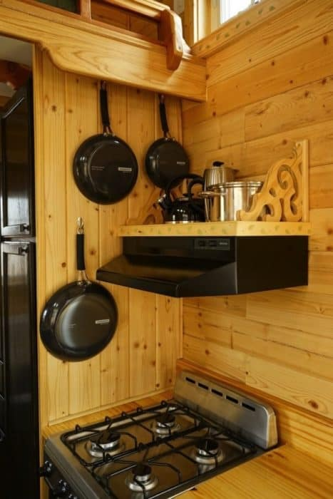 Aarons-Craftsman-Tiny-Home-on-Wheels-using-Modified-Dan-Louche-Plans-0013-600x900