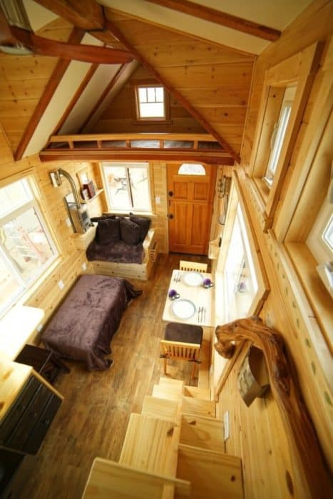 Aarons-Craftsman-Tiny-Home-on-Wheels-using-Modified-Dan-Louche-Plans-0017-600x900
