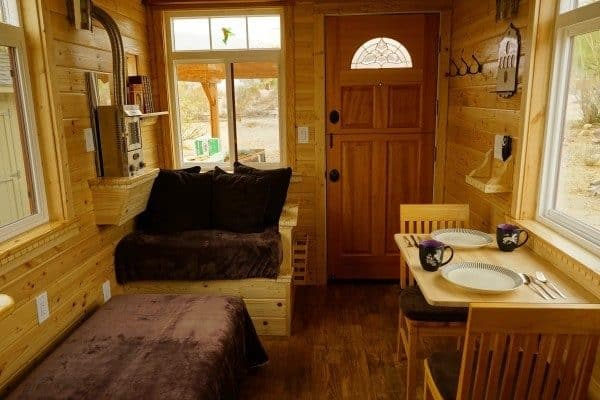 Aarons-Craftsman-Tiny-Home-on-Wheels-using-Modified-Dan-Louche-Plans-002-600x400