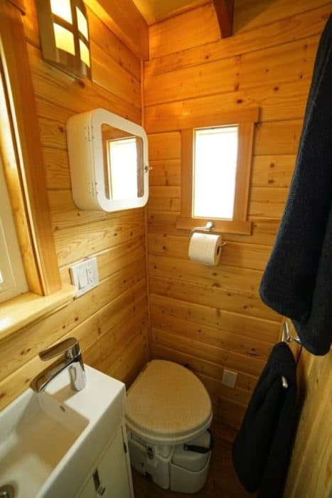 Aarons-Craftsman-Tiny-Home-on-Wheels-using-Modified-Dan-Louche-Plans-0020-600x900