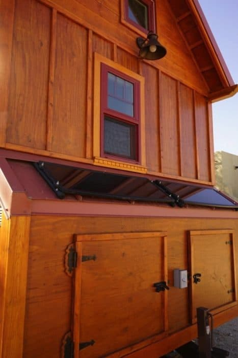 Aarons-Craftsman-Tiny-Home-on-Wheels-using-Modified-Dan-Louche-Plans-0023-600x900