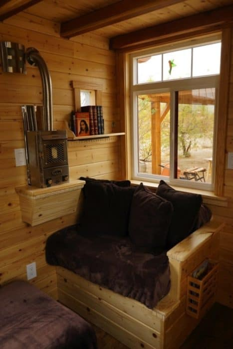 Aarons-Craftsman-Tiny-Home-on-Wheels-using-Modified-Dan-Louche-Plans-004-600x900